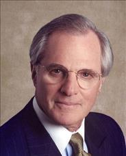 Nathan Hirsch, MD