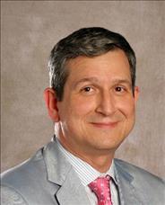 Avelino Piñon, MD