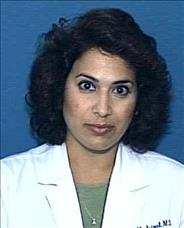 Marilu Madrigal, MD