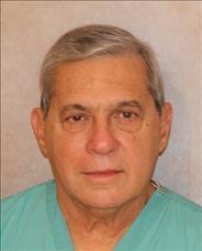 Dr. Moises Eugenio Hernandez, MD