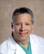 Jaime Sepulveda-Toro, MD