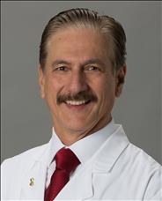 A. Enrique Whittwell, MD