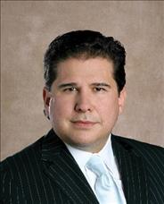Alberto Sirven, MD