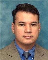 Wilfredo Jose, MD