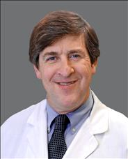 Marcos Szomstein, MD