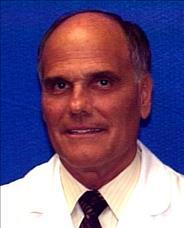 Luis Mendez, MD