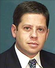 Adrian Del Boca, DO