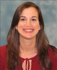 Rebecca Faye Karsenti, MD