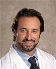 Darren Bruck, MD