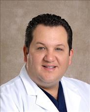 Guillermo Lievano, MD