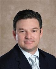 Armando Hernandez-Rey, MD