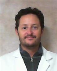 Rolando Molina, MD
