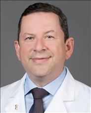 Eduardo Krajewski, MD