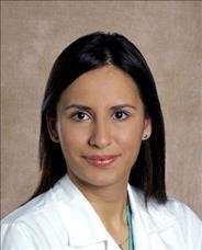 Lucia Gaitan, MD