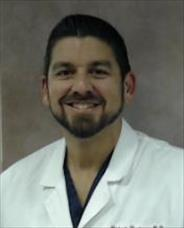 Michael Renfrow, MD