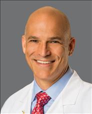 Troy Gatcliffe, MD
