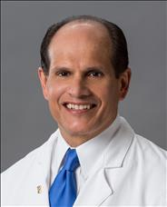 Jorge Rabaza, MD