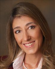 Patricia Perfetto, DO