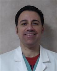 Ramon Sanchez Rauder, MD