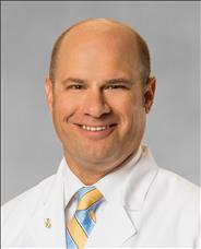 Eric Schroeder, MD