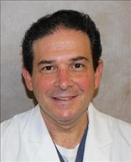 Urology in Hialeah, FL - Find a Doctor   Baptist Health South