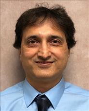 Dr. Lavkumar Harikrishna Panchal, MD