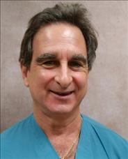 Dr. Kevin Alan Chaitoff, MD
