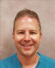 Dr. Michael Adam Connor, MD