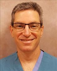 Dr. Michael Alan Galin, DO
