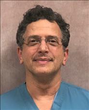 Dr. Daniel Kopel Hellerstein, MD