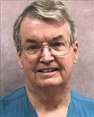 Dr. James J Kirvin III, MD