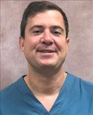 Dr. Matthew Stiebel, MD