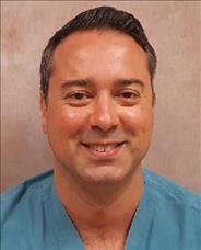 Dr. John Louis Randazzo, MD
