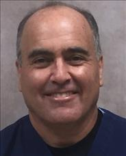Dr. Sheldon Regenbaum, MD