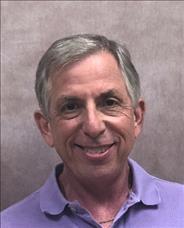 Dr. Michael Lynd Schwartz, MD