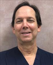 Dr. Richard A Weinstock, DO