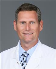Geoffrey Young, MD