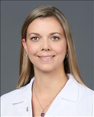Photo of Lesley De La Torre, DO